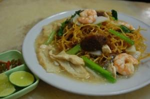 Foto 4 Kuliner Makassar