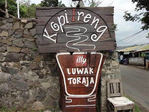 Foto 4 Tempat Ngopi Di Bandung