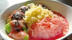 Foto 5 Kuliner Makassar