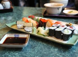 Goemon_Japanese_Restaurant4