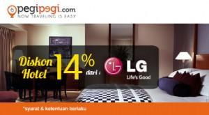 OGP-LG-398x220