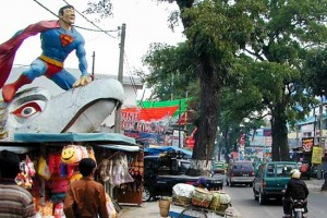 action-figure-in-cihampelas-superman