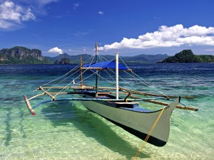 palawan-islands-water-crystal-clear