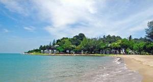 pulau-rebak-langkawi2