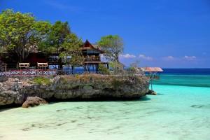 Foto 1 Pantai Terindah di Sulawesi