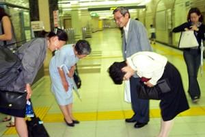 Foto 2 Jadi Travelers Bertanggungjawab