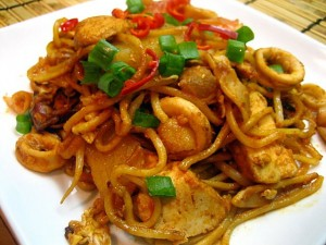 Foto 2 Makanan Yang Wajib Dicoba di Penang, Malaysia