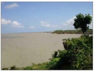Foto 2 Tempat Wisata di Pulau Madura