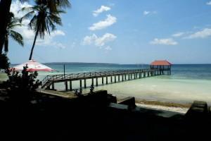 Foto 3 Pantai Terindah di Sulawesi