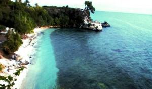 Foto 4 Pantai Terindah di Sulawesi