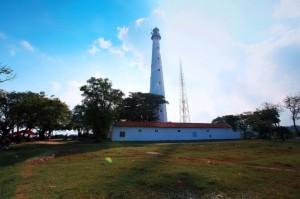 Foto 4 Tempat Wisata di Pulau Madura