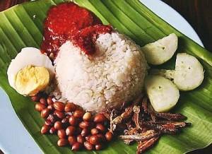 Foto 5 Makanan Yang Wajib Dicoba di Penang, Malaysia