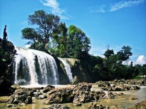 Foto 5 Tempat Wisata di Pulau Madura