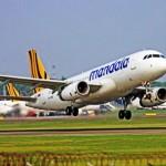 Tata Cara Refund Penumpang Tigerair Mandala