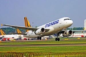 Mandala-Airlines