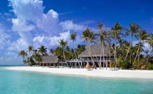 Velaa+private+island+crop
