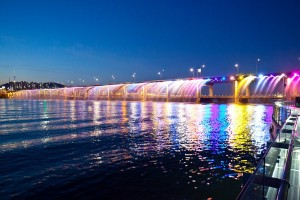 banpo-bridge-002