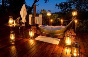 botswana-baine-camp