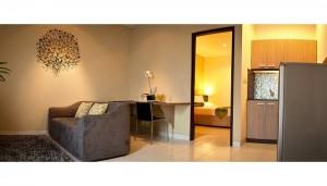 eazy suite