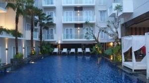 grand-whiz-hotel-kuta