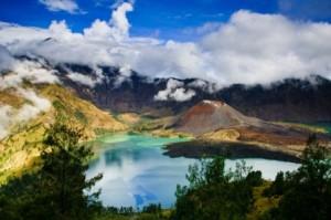 gunung-rinjani-wisata-lombok