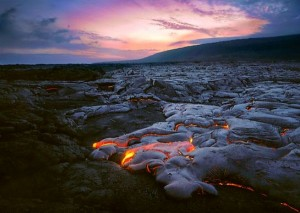 hawaii-volcanoes-national-park-pr