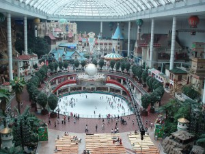 lotte world_wikipedia