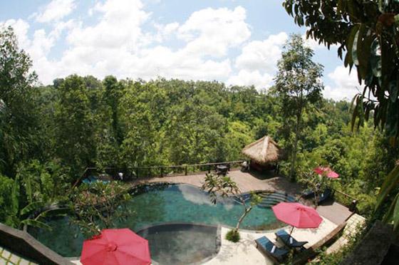 nandini-bali-jungle-resort-spa_big