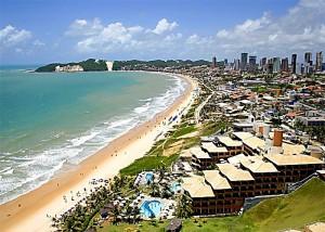 natal-brasil