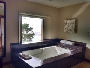 point lobos suite