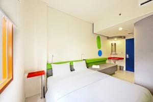 pop_hotel_sangaji_tugu_yogyakarta-15