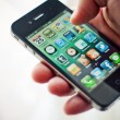 smartphone-applications-for-travelers