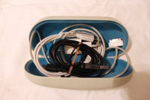 sunglass-case-cord-storage-600x400