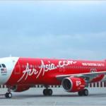 Tips Mudik dengan Balita Bersama AirAsia
