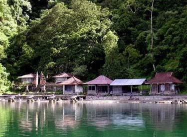 Desa_Trunyan_Bali