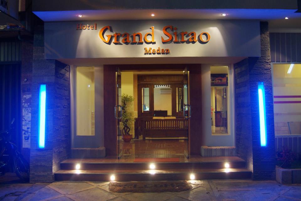 Foto 1 Hotel Murah di Medan