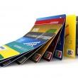 Foto 1 Tips Mengatur Keuangan di Luarnegeri
