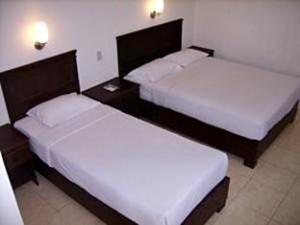 Foto 3 Hotel Murah di Medan