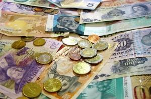 Foto 3 Tips Mengatur Keuangan di Luarnegeri