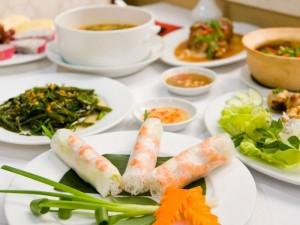 Foto 4 Cooking Class in Vietnam