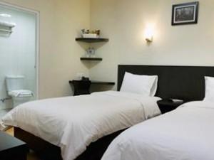 Foto 4 Hotel Murah di Medan