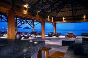 Foto 4 Hotel Romantis Untuk Bulan Madu di Lombok