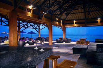 hotel romantis untuk berbulan madu di lombok rh pegipegi com
