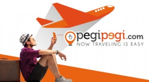 OGP-General-Flight-A