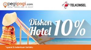 OGP-Telkomsel-398x220