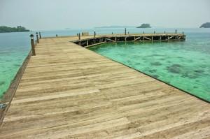 Pulau_Bira_kaskus