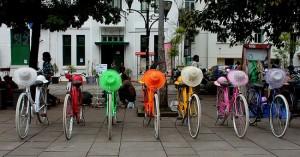 Sepeda-di-Kota-Tua-Jakarta