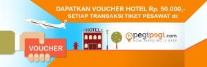 banner-voucher-hotel