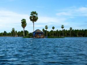 danau limbungan_kotawisataindonesia