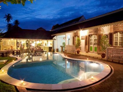 hotel hotel murah di sekitar kawasan senggigi lombok rh pegipegi com
